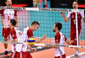 Memoriał Wagnera. Polska - Kanada 3:0
