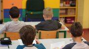 MEN: Od początku roku szkolnego 136 spraw o stosowanie przemocy wobec dzieci