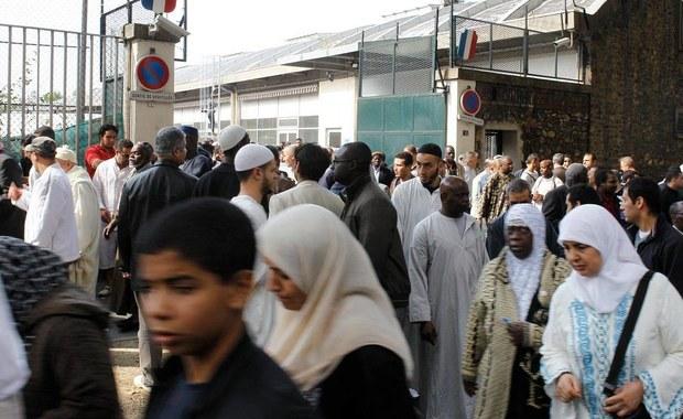 Mendel dla RMF FM: Islamiści podbijają Francję. Macron powinien słuchać Polaków!