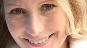 Menopauza: Jak złagodzić pierwsze objawy