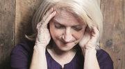 Menopauza pod kontrolą