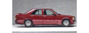 mercedes 190 /Mercedes