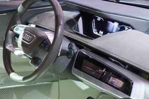 Mercedes-Benz, BMW oraz Audi chcą kupić ważny dział Nokii