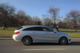 Mercedes CLA 250 Shooting Brake