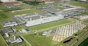 Mercedes zbuduje fabrykę na Węgrzech