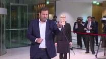 Merkel i Schulz zapowiadają nową jakość w niemieckiej polityce
