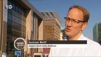 Merkel i uchodźcy, czyli rok po rozpoczęciu kryzysu