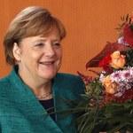 Merkel poruszy na szczycie UE kwestię praworządności. Media: To oznacza spór z Polską