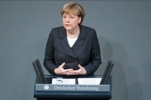 """Merkel w ogniu krytyki. """"Islam należy do Niemiec"""""""