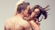 Męskie problemy seksualne. Jak sobie z nimi radzić?