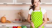 Metabolizm: Jak go podkręcić, gdy zwalnia i… schudnąć