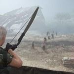 Metal Gear Survive doczeka się drugich testów beta, także na PC