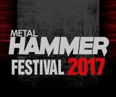 Metal Hammer 2017