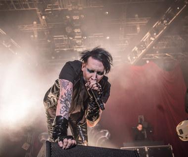Metal Hammer Festival 2017: Różnorodnie, ale zawsze ciekawie (relacja, zdjęcia)