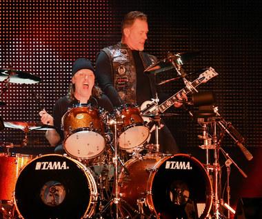 Metallica: 35 lat minęło