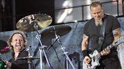 Metallica w Chorzowie!