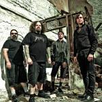 Metalmania 2018: Dołącza Napalm Death