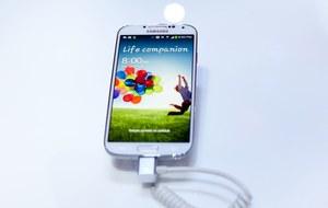 Metalowa obudowa Samsunga. Do którego smartfona będzie należeć?