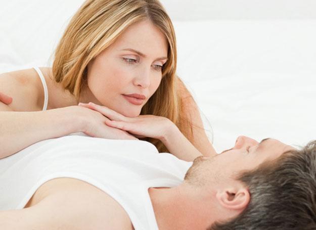 Metody antykoncepcji powinny być dobierane indywidualnie /© Panthermedia