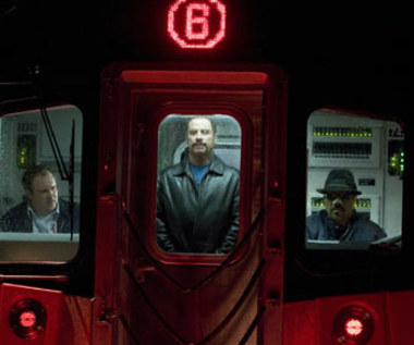 """Metro strachu"" [trailer]"