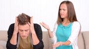 Mężatki radzą: Czego nie robić dla własnego dobra