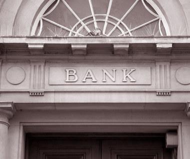 MF: Nie będzie uprzywilejowanych kredytów