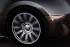 MF1 - bat na Veyrona?!