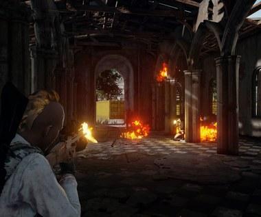 Mgła oraz nowe miasto w kolejnej aktualizacji PlayerUnknown's Battlegrounds