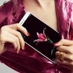 Mi Max - budżetowy gigant Xiaomi