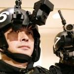 MI5 ostrzega przed chińskimi cyberszpiegami