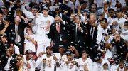 Miami Heat mistrzami NBA
