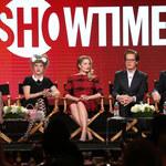 """""""Miasteczko Twin Peaks"""": Kiedy premiera?"""