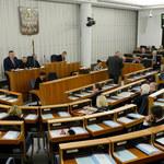 Miażdżąca opinia Biura Legislacyjnego Senatu ws. nowelizacji ustaw o TK i SN