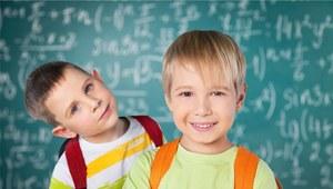 Miażdżący raport dotyczący 6-latków w szkole