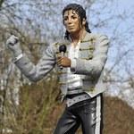 Michael Jackson: Fulham zwróci pomnik Króla Popu