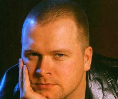 Michael Kiske: Bardzo osobisty album