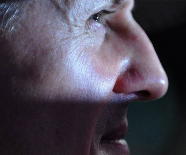 Michael Schumacher poruszył ustami. Tak twierdzi Massa