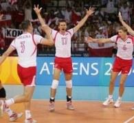 Michał Bąkiewicz nie może się już doczekać powrotu do gry /www.fivb.org