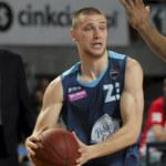 Michał Michalak koszykarzem PGE Turowa
