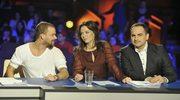 Michał Piróg wściekły na TVN! Nie zarobi!