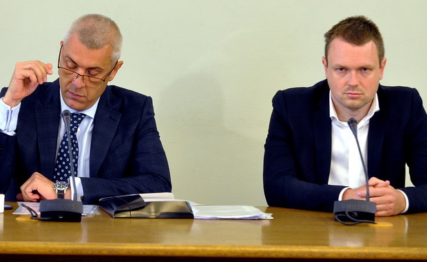 Michał Tusk: Razem z ojcem wiedzieliśmy, że OLT Express to była lipa (...) Dowodów nie było