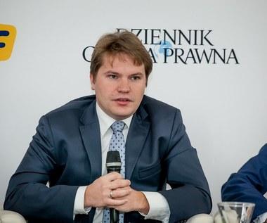 Michał Zapaśnik, Deloitte: Polska energetyka wymaga reformy