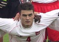 Michał Żewłakow /INTERIA.PL