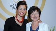 Michalina Maciuszek radzi jak wychować mistrzynię