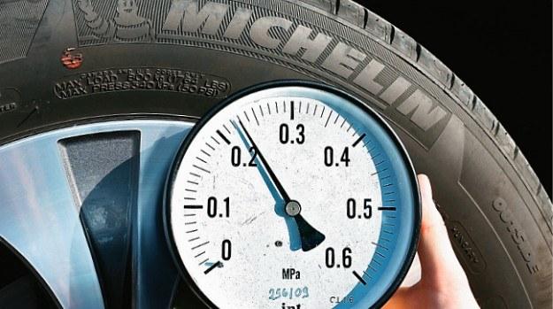 Michelin /Motor