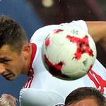 Michniewicz powołał kadrę U-21 na mecze z Finlandią i Litwą
