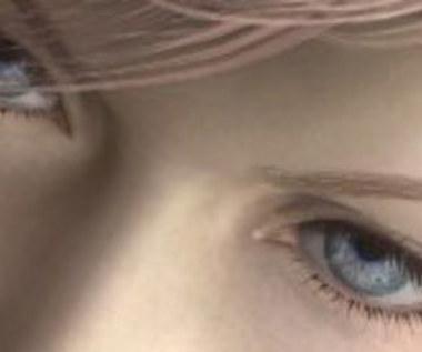 Microsoft chce serie MGS i Final Fantasy