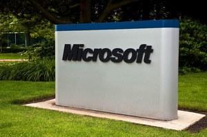 Microsoft chce zainwestować w projekt polskich studentów
