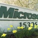 Microsoft chce zwrotu pieniędzy