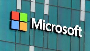 Microsoft chciał robić konsole z Japońskimi firmami